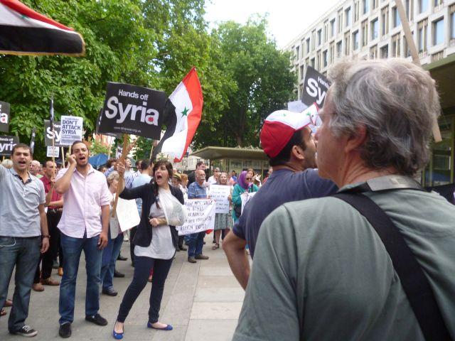 syriademo20130903