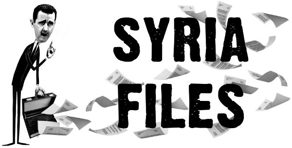 syria-files